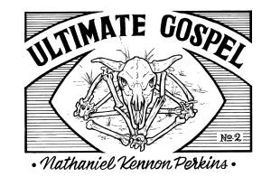Ultimate Gospel #2